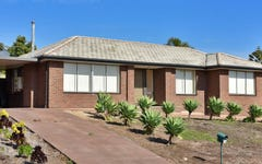 11 Bounty Road, Hallett Cove SA
