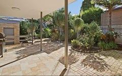 9 Crana Av, East Lindfield NSW