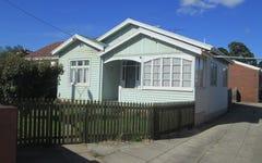 276 Hobart Road, Kings Meadows TAS