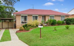 72 Kempsey Street, Jamisontown NSW