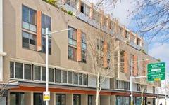 444 Harris Street, Ultimo NSW
