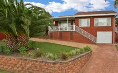 8 Maureen Place, Blacktown NSW