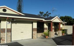 4/50 Auckland Street, Gladstone Central QLD