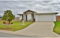 11 O'Neill Place, Marian QLD