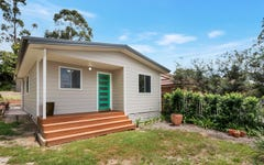 7A Flora Ave, Mount Colah NSW