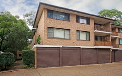 33/125-129 Oak Road, Kirrawee NSW