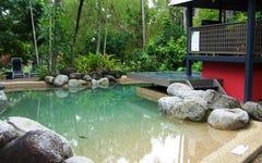 180 Reef Resort/1 St Crispins Avenue, Port Douglas QLD