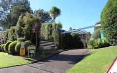 16/11 Busaco Road, Marsfield NSW