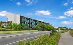 13/1 Amity Avenue, Maroochydore QLD