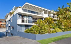 6/11-13 Clarence Street, Dee Why NSW
