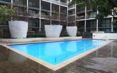 C115/2-6 Mandible Street, Alexandria NSW