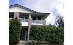 9 Eaton Street, Sippy Downs QLD