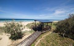 95 Oceanic Drive, Warana QLD