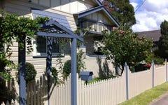 57 Braye Street, Mayfield NSW