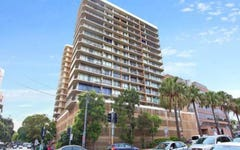 18G/30-34 CHURCHILL AVE, Strathfield NSW