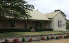143 Sassanowsky Road, Suttontown SA