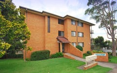 3/19 CROSS STREET, Port Macquarie NSW