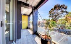 2/314-316 Norton Street, Leichhardt NSW