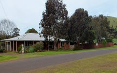 24 Scales St, Penshurst VIC