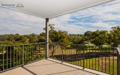 7/26 Gallagher Terrace, Kedron QLD