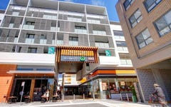 11 mashman, Kingsgrove NSW