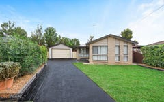 124 Hume Crescent, Werrington County NSW