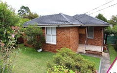 2 Smalls Road, Ryde NSW