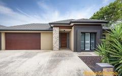 11 Eighth Avenue, Chelsea Heights VIC