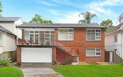 51 Burra Road, Artarmon NSW