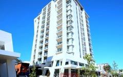 1062/111 High Street, Mascot NSW