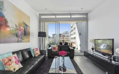 314/169 Phillip Street, Waterloo NSW