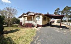 5 Gilbride Street, Greenmount QLD