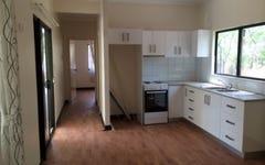 145B Horsnell Rd, Noonamah NT