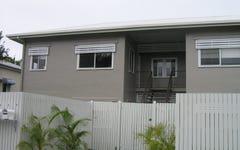 2/136 Queens Road, Hermit Park QLD