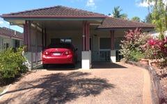 60 Silky Oat Court, Mooroobool QLD