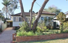 44 Willarong Road, Caringbah NSW