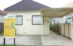 11 Campbell St, Sans Souci NSW