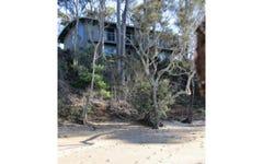 2/27 Bronte Crescent, Sunshine Bay NSW