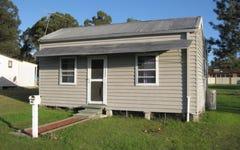 145 Aberdare Road, Aberdare NSW