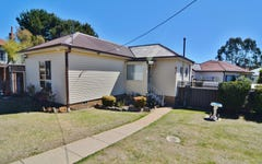 4 Page Street, Lithgow NSW