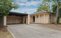907 Pemberton Street, West Albury NSW