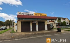 87a Baltimore St, Belfield NSW