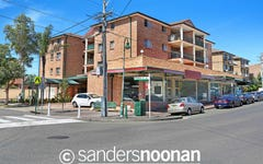 1/60 Morts Road, Mortdale NSW