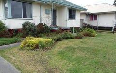 8 McKeown Avenue, Lockyer WA