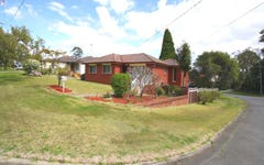25 Cumberland Avenue, Georges Hall NSW