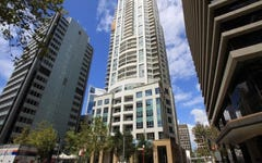 1405/77 Berry Street, North Sydney NSW