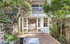 3BED/10A Jacques Street, Balmain NSW