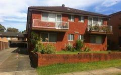 2/24 Birmingham Street, Merrylands NSW