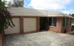 20 Waniora Parkway, Port Macquarie NSW
