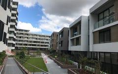 302/13 Bennett Street, Mortlake NSW